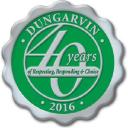 Dungarvin, Inc