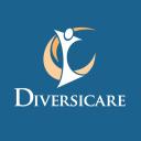 Diversicare Healthcare