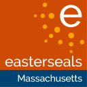 Easter Seal Society Of Western Pennsylvania