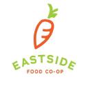 Eastside Food Cooperative