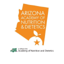 Arizona Academy Of Nutrition And Dietetics
