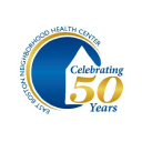 East Boston Neighborhood Health Center