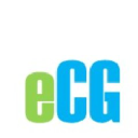 Econsulting Group Inc.