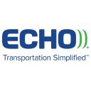 Echo Logistics