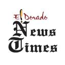 El Dorado News-Times