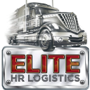 Elitehrlogistics.com