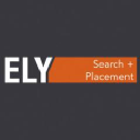 Elysearch And Placement