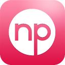ENP Network
