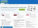 Entertainmentcareers.net, Inc.