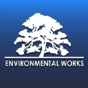 Environmental Works, Inc.