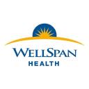 Wellspan Ephrata Cmnty Hosp