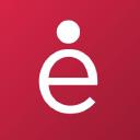 Epitec, Inc