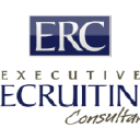 Executive Recruiting Consultants, Inc.