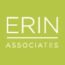 Erin Associates