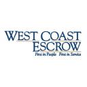 West Coast Escrow Company