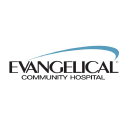 Evangelical Community Hospital