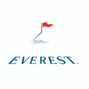 Everest Re Group