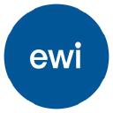 EWI Recruitment Ltd