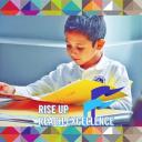 Excellence Community Schools (ecs)