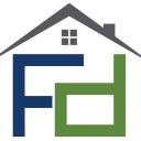 Fair Deal Home Buyers