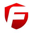 Fassino Group