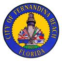 City Of Fernandina Beach Florida