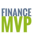 FinanceMVP