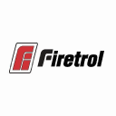 Firetrol Protection Systems