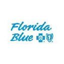 Blue Cross And Blue Shield Of Florida Inc