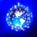 Universal Search Associates /Fluid Power Connections