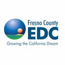 Fresno County Edc