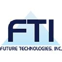 Future Technologies, Inc.