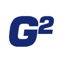 G2 Global Solutions