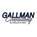 Gallman Consulting