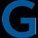 Gannett Co.