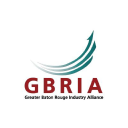 Greater Baton Rouge Industry Alliance, Inc.