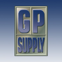 Geary Pacific Supply