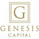 Genesis Capital Llc