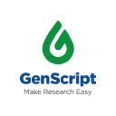Genscript
