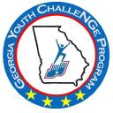 Georgia Youth Challenge