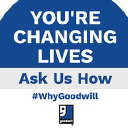 Goodwill Industries Of Tulsa