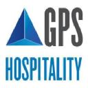 Gps Hospitality