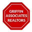 Griffin Associates Realtors