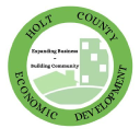 Holt County Economic Development