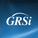 Glen Road Systems, Inc.