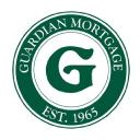 Guardian Mortgage
