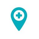 Healthcare At Home Ltd