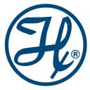 Hamilton Company