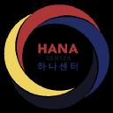 Korean American Resource