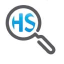HARTZ Search